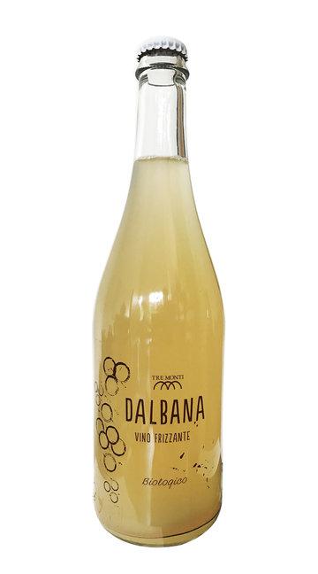 'Dalbana' Tre Monti 2017