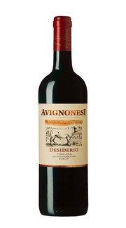 Desiderio Avignonesi 2014