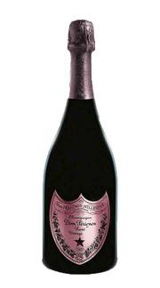 Champagne Rosé Brut Dom Perignon 2005
