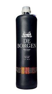 Dutch Cornwyn De Borgen - 100 cl