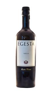 Egesta Aldo Viola 2016