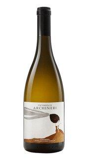Etna Bianco 'Archineri' Pietradolce 2016