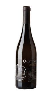 Etna Bianco 'Quantico' Giuliemi 2015