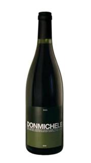 Etna Rosso 'Don Michele' Tenute Moganazzi 2015