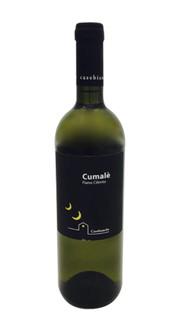 Fiano 'Cumalè' Casebianche 2017