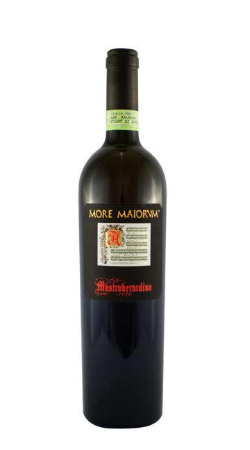 Fiano di Avellino 'More Maiorum' Mastroberardino 2014