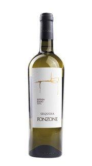 "Fiano ""Sequoia"" Fonzone 2012"