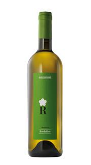 'Fiordaliso' Roccafiore 2017