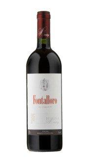 Fontalloro Fattoria di Felsina 2015