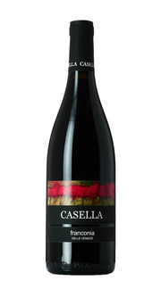 Franconia Casella 2014