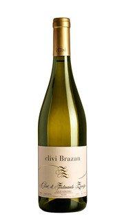 Friulano 'Brazan' I Clivi 2015