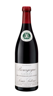 Bourgogne Gamay Louis Latour 2015