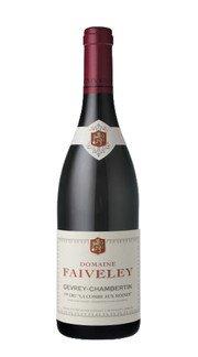 Gevrey Chambertin Premier Cru 'La Combe Aux Moines' Domaine Faiveley 2014
