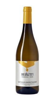 Gewurztraminer Weinberghof - Bellutti 2015