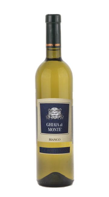 'Ghiaia di Monte' Ca' Boffenisio 2010