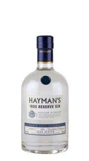 Gin 1850 Reserve Hayman