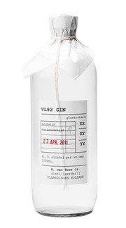Gin VL92 - 100 cl