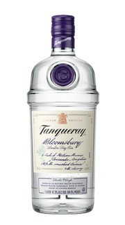 "Gin London Dry ""Bloomsbury"" Tanqueray - 100 cl"