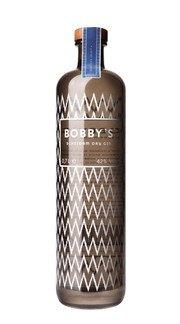 Gin Dry Bobby's Schiedam