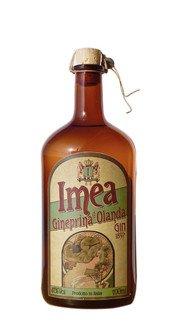 Gin Imea Gineprina d'Olanda