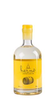 Gin 'Juniper Cask' Herno - 50 cl