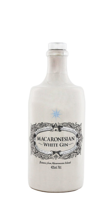 Gin Macaronesian