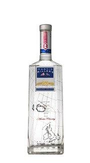 Gin London Dry Martin Miller's