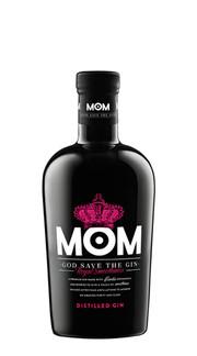 Gin Mom
