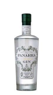 Gin Panarea