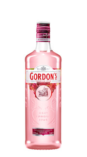Gin 'Premium Pink' Gordon's