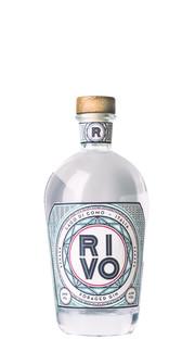Gin Rivo - 50cl
