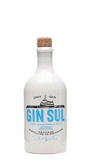 Gin Sul - 50 cl