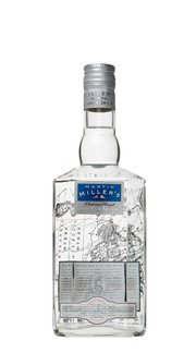 Gin London Dry Westbourne Strenght Martin Miller's