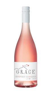 Rosé 'Grace' Arcari Danesi