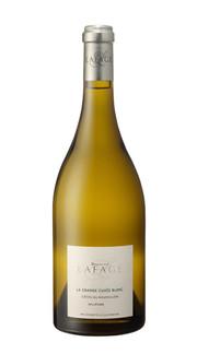 'Grande Cuvée Blanc' Domaine Lafage 2015
