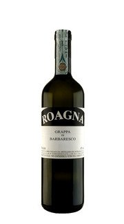 Grappa di Barbaresco Roagna