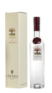 Grappa di Brunello Capovilla - 50 cl
