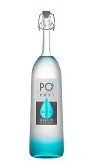 Grappa Elegante di Pinot 'PO' di Poli' Jacopo Poli