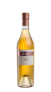 Grappa 'Sperss' Gaja - 50 cl
