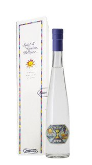 Grappa 'Spirt di Tunina' Jermann - 50 cl