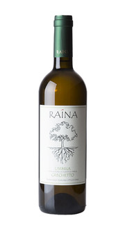 Grechetto Raina 2017