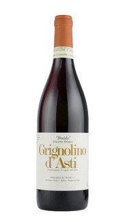 Grignolino d'Asti Braida 2016