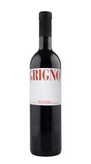 Grignolino d'Asti 'Grigno' Trinchero 2013