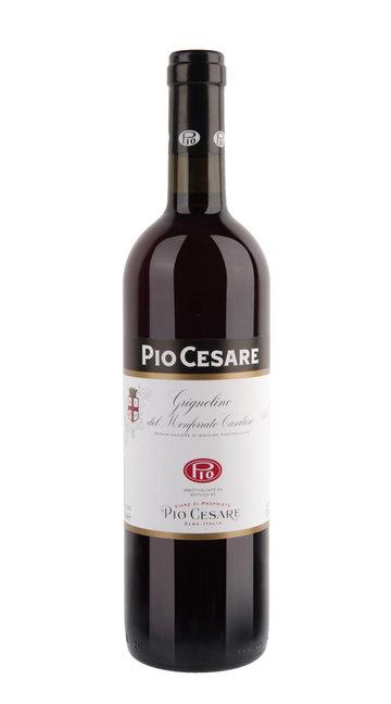 Grignolino Pio Cesare 2017