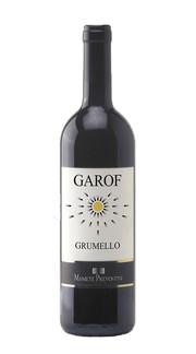 Valtellina Superiore Grumello 'Garof' Mamete Prevostini 2015