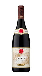 Hermitage Rouge Guigal 2014