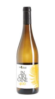 Bianco 'In Origine 400' La Felce 2017