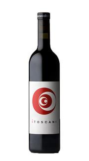 'iToscani' Oliviero Toscani 2017