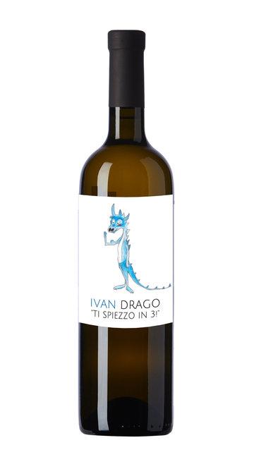 'Ivan Drago' Stuvenagh 2016