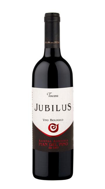 'Jubilus' Pian del Pino 2015